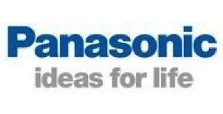 Besda partner-Panasonic